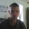 gerard, 43, г.Цхинвали