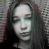 Karina, 17, г.Покров