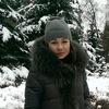 Наташечка, 25, г.Бобруйск