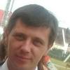 Павел, 31, г.Тамбов