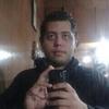 Armando Teran, 25, г.México