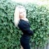 Карина ♥k@prIzZn@яЯ__, 23, г.Долинская