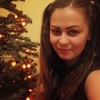 Даша, 29, г.Выборг
