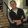 PROTOS21, 32, г.Лудза