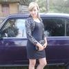 Наталья, 25, г.Болхов
