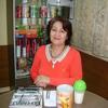 Мадина, 57, г.Стерлитамак