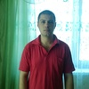 Павло, 33, г.Броды