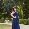 Наталия, 21, г.Тамбов