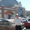 Алексей, 57, г.Мариуполь