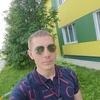 Sergey, 25, г.Нижневартовск