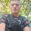 Мишаня, 29, г.Кропивницкий
