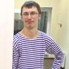 Евгений, 28, г.Муравленко