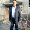 Rustam, 23, г.Талгар