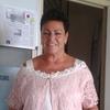 Stefania Aless, 46, г.Trieste