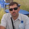 Алексей, 42, г.Горнозаводск