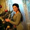 Ирина, 29, г.Житомир