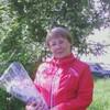 Наталья, 50, г.Сухой Лог