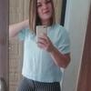 Татьяна, 32, г.Буденновск