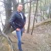 Генадий, 34, г.Корма