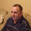 Олег, 53, г.Волгодонск