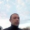 Сергей Рузанов, 36, г.Белореченск
