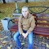 Ivan, 20, г.Выборг