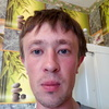 Ильшат, 34, г.Чишмы