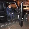 Armen, 112, г.Ереван