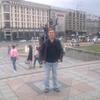 Роман, 38, г.Ромны