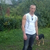 Волченок, 28, г.Зилупе