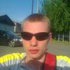 Игорь, 28, г.Мельниково