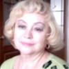 Татьяна, 55, г.Уральск