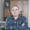 михаил, 60, г.Тольятти