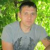 Sergei Evstigneev, 34, г.Балахна