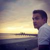 Алексей, 21, г.Москва