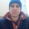 Виталий, 19, г.Тернополь