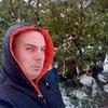Игорь, 30, г.Алматы (Алма-Ата)