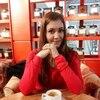 Светлана, 20, г.Владивосток
