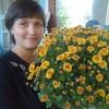 Валерия, 32, г.Судак