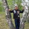 Александр Щитов, 31, г.Димитровград