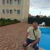 Юрий, 43, г.Гагарин