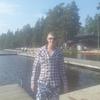 Валера, 28, г.Хельсинки