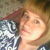 Виктория, 23, г.Тулун