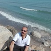 хасан, 53, г.Кашан
