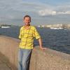 Микола, 47, г.Попельня