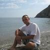 Антон, 27, г.Ворохта