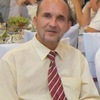 Alik, 43, г.Стерлитамак