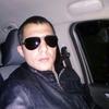 Gari, 37, г.Sollentuna