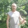 владимир, 55, г.Знаменск