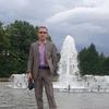 РОМАРИО, 36, г.Москва